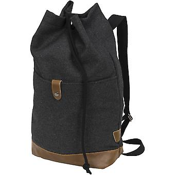 Field & Co Campster Drawstring Backpack