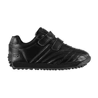 Tapout Ox Trainers Juniors