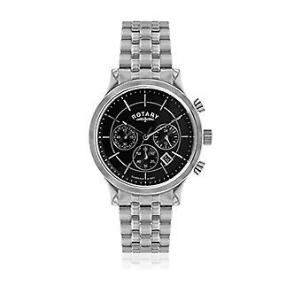 Rotary Watches Men's Watch ref. GB03633/04_UNIQUE
