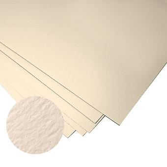 Fabriano Unica - Art Paper - 50% Cotton - Ideal for Printmaking - 50 x 70cm 250gsm