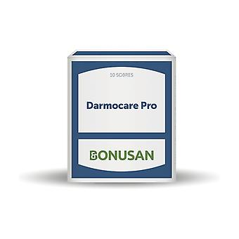 Darmocare Pro 10 packets of 3g