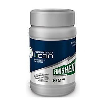 Generation UCAN with Proteins 500 g