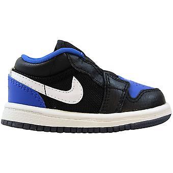 Nike Jordan J Man Royal White/Black-Varsity 364704-041 Toddler