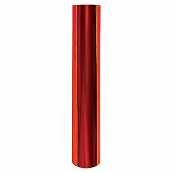 Spellbinders Glimmer Hot Foil Czerwony