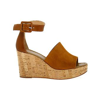 Nero Giardini 012411326 universal summer women shoes
