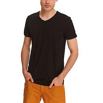 Top Secret Men's Short Sleeve T-Shirt