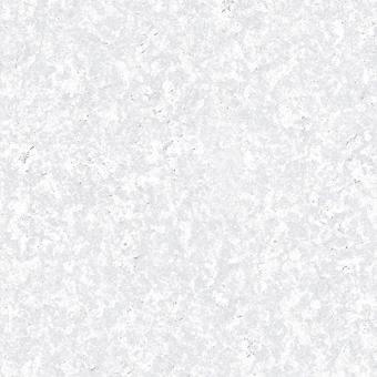 Naxos Textured Wallpaper White Holden 65740