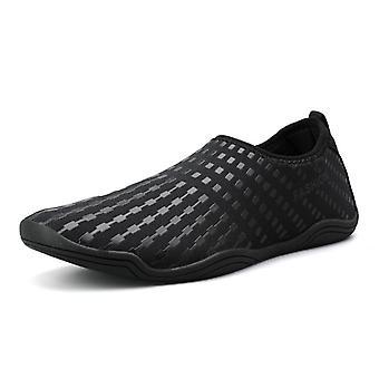 Mickcara unisex water shoes q1906dwaz