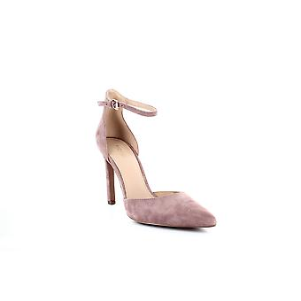 MICHAEL Michael Kors - France | Lisa Pumps
