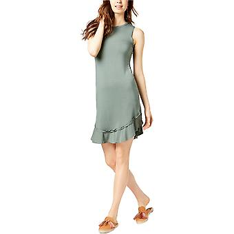 Maison Jules | Röyhelöinen hem A-line mekko