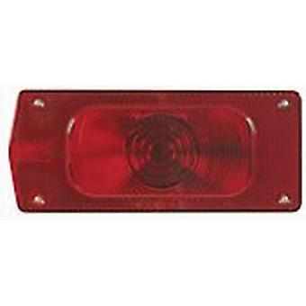 Optronics ST-36RS Taillight-Stop-Turn RH