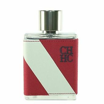 Carolina Herrera CH Men Sport (Tester) Eau de Toilette Spray 100ml