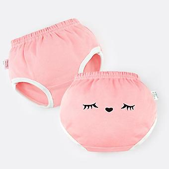 Kids Underwear Panties / Baby, Infant Fashion Cartoon Underpants For Shorts Cn