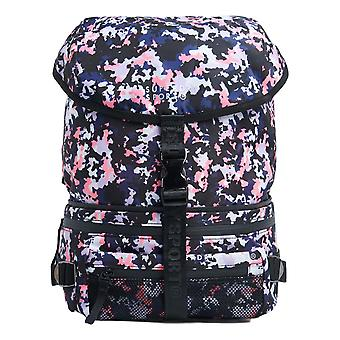 Superdry Convertible Sport Backpack - Ink Ticking