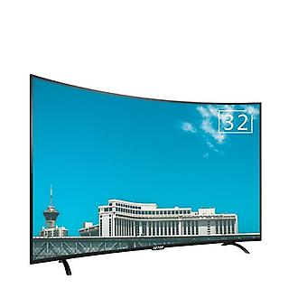 Tv Android Hd Smart Television Led Curve Tv With High Quality