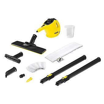 Karcher SC 1 EasyFix Steam Cleaner KARSC1E