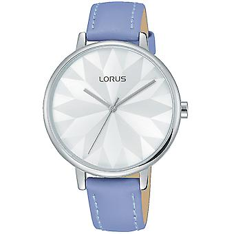 Ladies Watch Lorus RG297NX8, Kvarts, 36mm, 5ATM