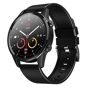 F35 1.28 Inch Full Touchscreen Smart Watch Smart Wristband