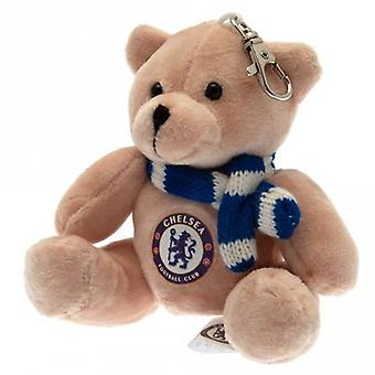 Chelsea-Bag Buddy Bär