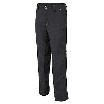 Intrusion Womens/dames Pelino Water Repellent pantalon