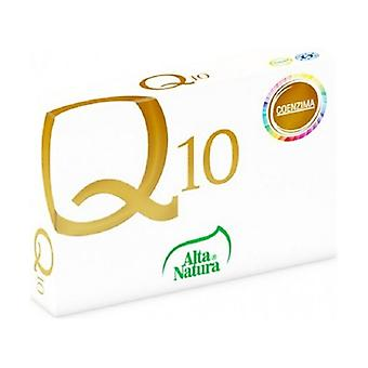 Q10 None