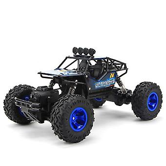 Large 4wd Rc Cars, Radio Control Rc Car