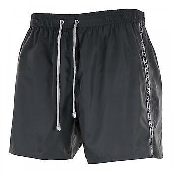 Emporio Armani EA7 Swim Shorts 7P745