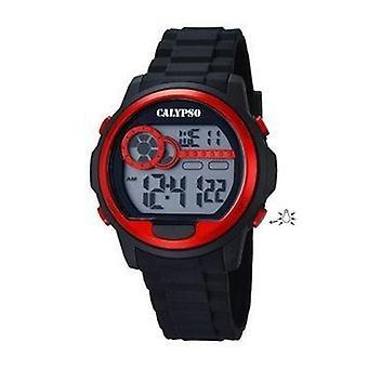 Calypso watch k5667/2