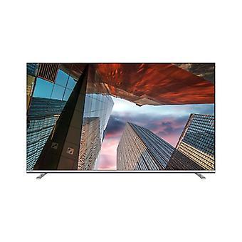 "Äly-TV Toshiba 65UL4B63DG 65"" 4K Ultra HD DLED WiFi"