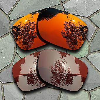 Sunglasses Polarized Replacement Lenses For Oakley Holbrook
