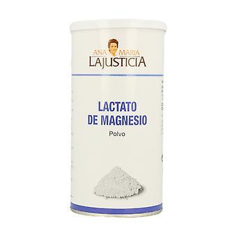 Magnesium Lactate 300 g