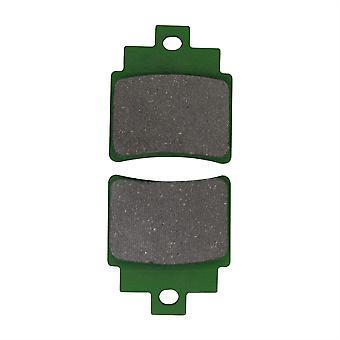 Armstrong GG Range Road Brake Pads - #230345