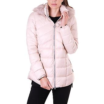 Barbour International Hampton Hooded Quilted Jacket