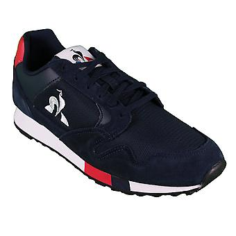 LE COQ SPORTIF Manta 2110031 - calzado hombre