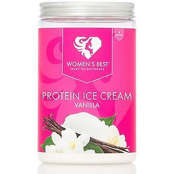 Women's Best Protein Ice Cream 300 gr