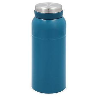 Quid Astral Travel Thermos stainless steel 0.35 L