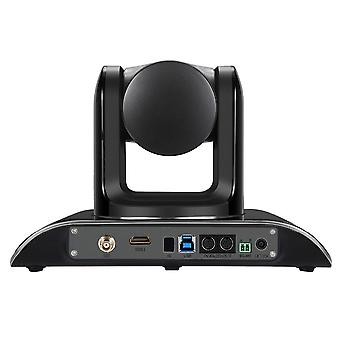 Streaming Video Conference Camera Hdmi Usb Sdi 3 Outputs Simultaneous 94° Fov
