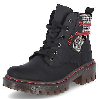 Rieker Y873800 universal  women shoes