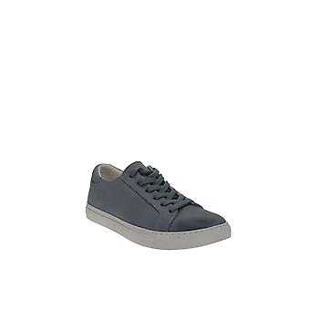 Kenneth Cole | Kam Lace-Up Sneakers