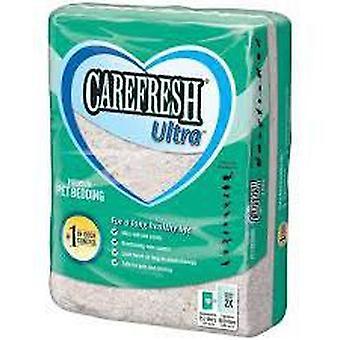 Carefresh Carefresh Ultra (Vogels , Strooisel)