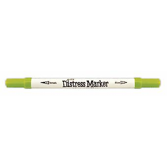 Ranger Distress Marker - Prato falciato