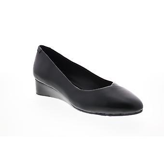Taryn Rose Adult Womens Capricia Wedges Heels