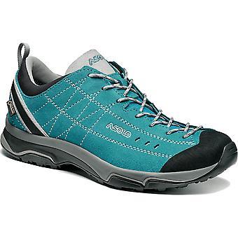 Asolo Femmes Nucleon Gv Ml Chaussures (Gore Tex)