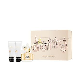 Geschenkset Marc Jacobs Daisy EDT 50ml + BL + SG 75ml
