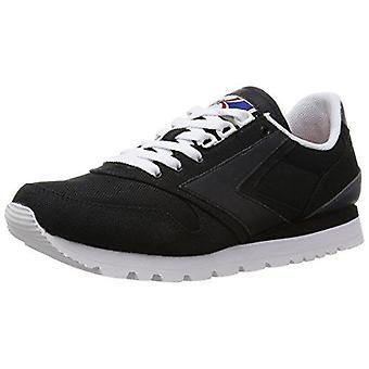 Brooks Men Chariot Road Running Shoe