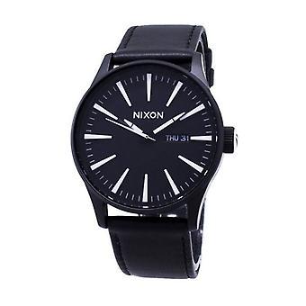 Nixon se a105-005