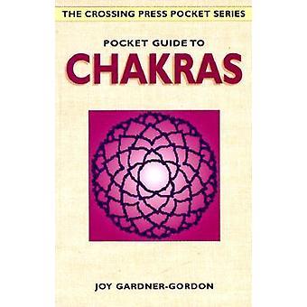 Pocket Guide to Chakras 9780895949493