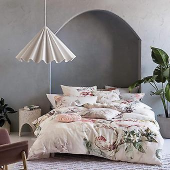 Linen House Sansa Pillowcase Set
