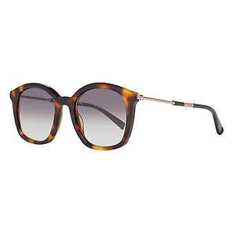 Unisex Sunglasses Max Mara MMWANDII-WR9-51 Brown (ø 51 mm)