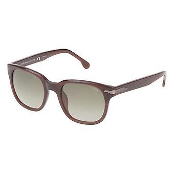 Solglasögon för män Lozza SL4069M5209Y7 (ø 52 mm)